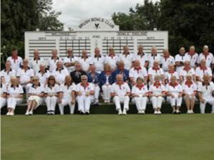 Club Tour 2021- Lincolnshire